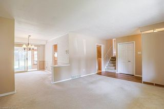 Photo 11: 1257 GLENORA Drive in London: North H Residential for sale (North)  : MLS®# 40173078