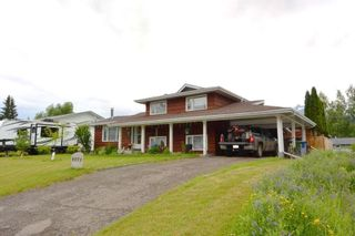 Photo 24: 4073 8TH AVENUE in Smithers: Smithers - Town House for sale (Smithers And Area (Zone 54))  : MLS®# R2476554