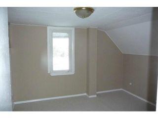 Photo 7: 888 Lagimodiere Boulevard in WINNIPEG: St Boniface Residential for sale (South East Winnipeg)  : MLS®# 1200479