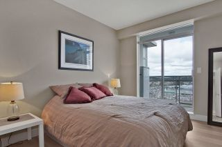 "Photo 11: 1506 15152 RUSSELL Avenue: White Rock Condo for sale in ""Miramar"" (South Surrey White Rock)  : MLS®# R2564183"