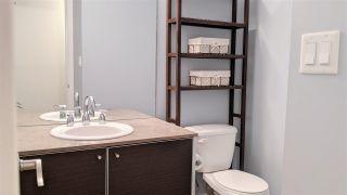 Photo 26: 2503 13688 100 Avenue in Surrey: Whalley Condo for sale (North Surrey)  : MLS®# R2583538
