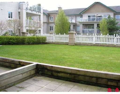 """Photo 7: Photos: 19750 64TH Ave in Langley: Willoughby Heights Condo for sale in """"THE DAVENPORT"""" : MLS®# F2708887"""