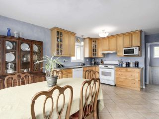 Photo 8: 3935 WILLIAM Street in Burnaby: Willingdon Heights House for sale (Burnaby North)  : MLS®# R2149718