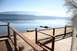 Photo 22: 5326 Pierre's Point Road in Salmon Arm: Pierre's Point House for sale (NW Salmon Arm)  : MLS®# 10114083