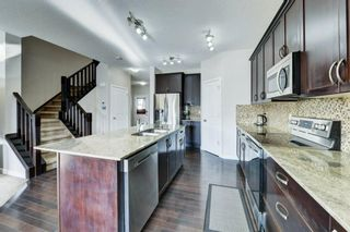 Photo 9: 63 Panton Link NW in Calgary: Panorama Hills Detached for sale : MLS®# A1092149