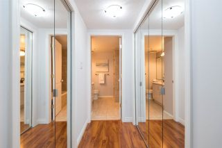 """Photo 11: 209 1208 BIDWELL Street in Vancouver: West End VW Condo for sale in """"BAYBREEZE"""" (Vancouver West)  : MLS®# R2266532"""