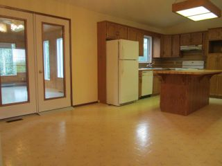 Photo 2: 89 Third Street in SOMERSET: Manitoba Other Residential for sale : MLS®# 1214996