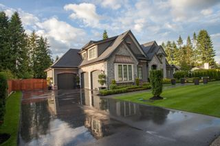 """Photo 10: 20419 93A Avenue in Langley: Walnut Grove House for sale in """"Walnut Grove"""" : MLS®# F1415411"""