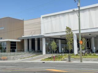 Photo 24: 314 1025 Inverness Rd in : SE Quadra Condo for sale (Saanich East)  : MLS®# 864278