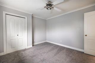 Photo 19: 6222 126B Street in Surrey: Panorama Ridge House for sale : MLS®# R2560980