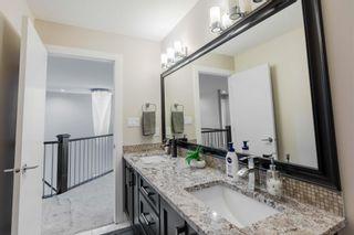 Photo 36: 3569 CLAXTON Crescent in Edmonton: Zone 55 House for sale : MLS®# E4251811