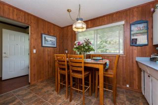 Photo 8: 7559 BLUEJAY Crescent in Mission: Mission BC House for sale : MLS®# R2463228