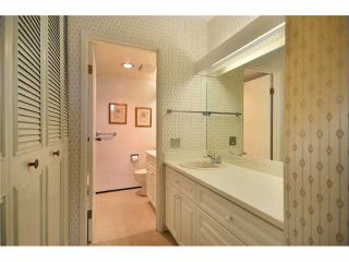 Photo 3: # 414 4101 YEW ST in Vancouver: Quilchena Condo for sale (Vancouver West)  : MLS®# V900822