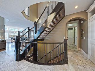 Photo 20: 36 PANATELLA Manor NW in Calgary: Panorama Hills House for sale : MLS®# C4166188