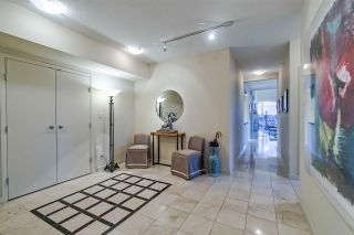 """Photo 20: 3905 1033 MARINASIDE Crescent in Vancouver: Yaletown Condo for sale in """"QUAYWEST"""" (Vancouver West)  : MLS®# R2366439"""