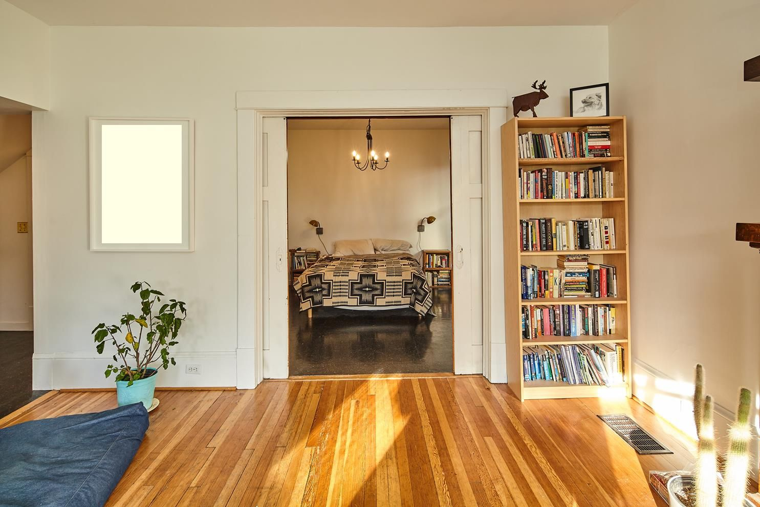 Photo 13: Photos: 1943 NAPIER Street in Vancouver: Grandview Woodland House for sale (Vancouver East)  : MLS®# R2423548