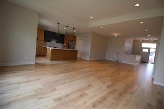 Photo 25: 79 Will's Way: East St Paul Residential for sale (3P)  : MLS®# 202103904