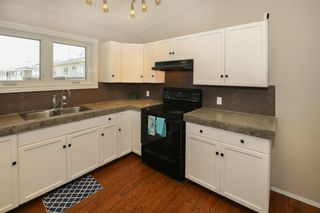 Photo 27: 2 Chinook Road: Beiseker Detached for sale : MLS®# A1116168