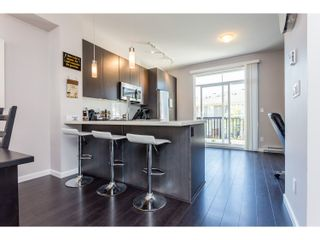 """Photo 3: 99 19505 68A Avenue in Surrey: Clayton Townhouse for sale in """"Clayton Rise"""" (Cloverdale)  : MLS®# R2058901"""