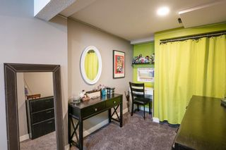 Photo 25: 601 9803 24 Street SW in Calgary: Oakridge Row/Townhouse for sale : MLS®# A1146104