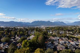 Photo 7: 3378 CLARK Drive in Vancouver: Knight 1/2 Duplex for sale (Vancouver East)  : MLS®# R2617581