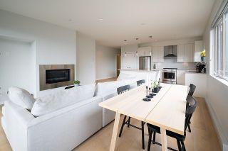 """Photo 8: 202 41328 SKYRIDGE Place in Squamish: Tantalus Condo for sale in """"SKYRIDGE"""" : MLS®# R2614758"""