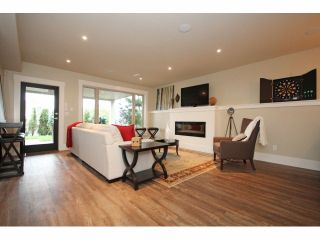 """Photo 18: 2665 EAGLE MOUNTAIN Drive in Abbotsford: Abbotsford East House for sale in """"Eagle Mountain"""" : MLS®# F1310642"""