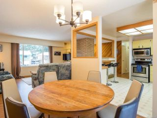 Photo 12: 3743 Uplands Dr in NANAIMO: Na Uplands House for sale (Nanaimo)  : MLS®# 831352