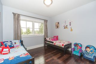Photo 10: 3060 Lazy A Street in Coquitlam: Ranch Park House for sale : MLS®# v1119736