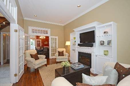 Photo 3: Photos:  in : Bedford Park Freehold for sale (Toronto C04)