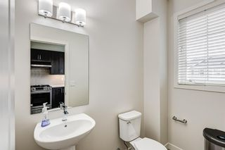 Photo 15: 30 Sherwood Row NW in Calgary: Sherwood Row/Townhouse for sale : MLS®# A1136563