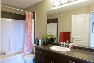 Photo 23: 102 WESTBROOK Wynd: Fort Saskatchewan House for sale : MLS®# E4261110