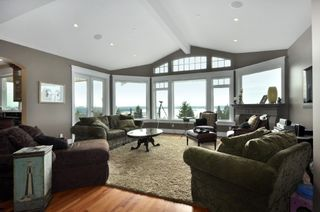 Photo 7: 2340 Orchard Lane in West Vancouver: Queens House for sale