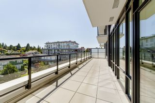 Photo 22: 571 438 W KING EDWARD AVENUE in Vancouver: Cambie Condo for sale (Vancouver West)  : MLS®# R2623147