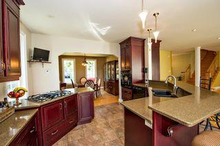 Photo 7: 43 Jenking Boulevard in Lake Echo: 31-Lawrencetown, Lake Echo, Porters Lake Residential for sale (Halifax-Dartmouth)  : MLS®# 202015283