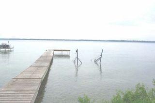 Photo 2: Lot 1 Thorah Island in Beaverton: House (Bungalow) for sale (N24: BEAVERTON)  : MLS®# N1184371