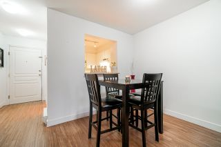 """Photo 6: 332 9979 140 Street in Surrey: Whalley Condo for sale in """"SHERWOOD GREEN"""" (North Surrey)  : MLS®# R2532582"""