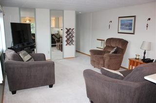 Photo 10: 824 Spring Haven Court SE: Airdrie Detached for sale : MLS®# C4306443