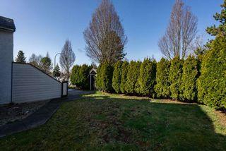"Photo 23: 2750 E 1ST Avenue in Vancouver: Renfrew VE House for sale in ""PRIME RENFREW"" (Vancouver East)  : MLS®# R2553326"