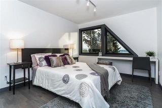 Photo 13: 3049 SPENCER Court in West Vancouver: Altamont House for sale : MLS®# R2143012