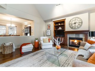 """Photo 10: 2088 128 Street in Surrey: Elgin Chantrell House for sale in """"Ocean Park by Genex"""" (South Surrey White Rock)  : MLS®# R2521253"""