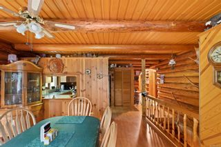 Photo 10: 7248 Indian Rd in : Du Lake Cowichan House for sale (Duncan)  : MLS®# 862819