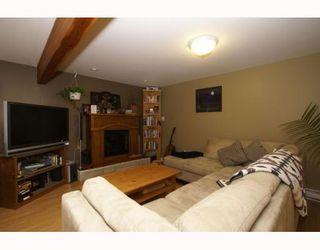 Photo 3: 40251 KALODON Road in Squamish: Garibaldi Estates House for sale : MLS®# V769683