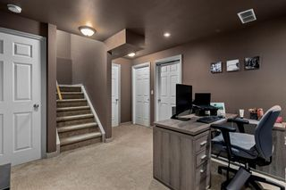 Photo 29: 110 SAGE VALLEY Close NW in Calgary: Sage Hill Detached for sale : MLS®# A1110027