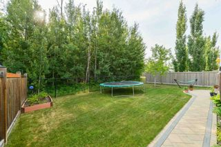 Photo 42: 34 DANFIELD Place: Spruce Grove House for sale : MLS®# E4254737