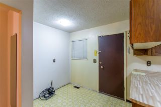 """Photo 8: 3983 ST. THOMAS Street in Port Coquitlam: Lincoln Park PQ House for sale in """"SUN VALLEY"""" : MLS®# R2424368"""