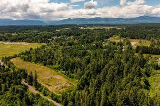 Photo 6: 1752 Little River Rd in : CV Comox Peninsula Land for sale (Comox Valley)  : MLS®# 878788
