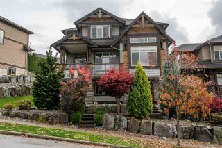 """Photo 4: 22868 137 Avenue in Maple Ridge: Silver Valley House for sale in """"SILVER VALLEY"""" : MLS®# R2534850"""