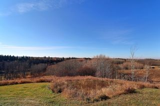 Photo 33: 58032 Range Road 85: Rural St. Paul County House for sale : MLS®# E4266539