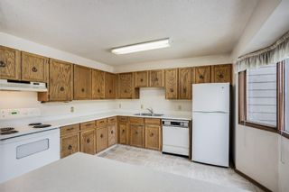 Photo 11: 92 23 Glamis Drive SW in Calgary: Glamorgan Row/Townhouse for sale : MLS®# A1128927